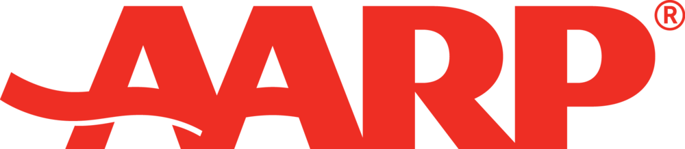 AARP_Red.png