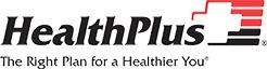 l_healthplus_color.png
