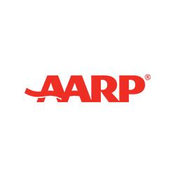 AARP_Red.jpg