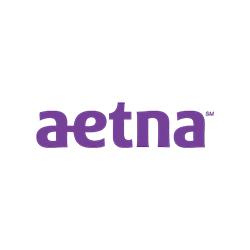 aetna-logo.jpg