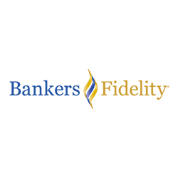 bankers-fidelity-logo.jpg
