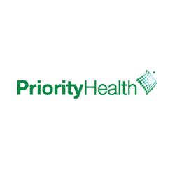 PriorityHealth.jpg
