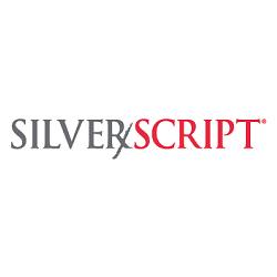 SilverScriptlogo.jpg