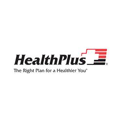 l_healthplus_color.jpg