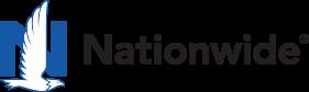 lbsr-nf-life-logo.png
