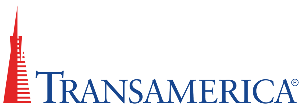 Transamerica-Logo-2color.png