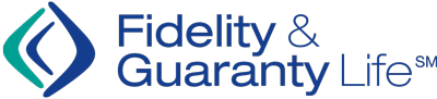 Fidelity___Guaranty_Life_Logo,_Color_2013.png