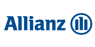 logo_77390acc25cf712b4b67b7e766f4d28c.png