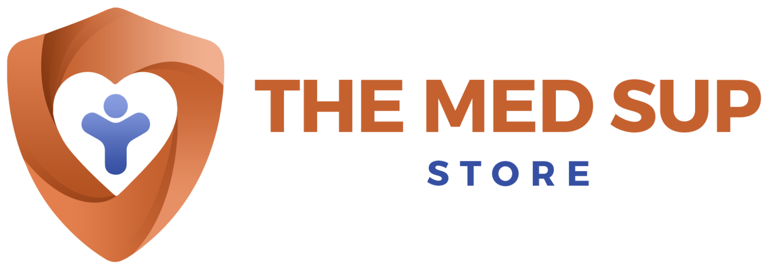 The Med Sup Store