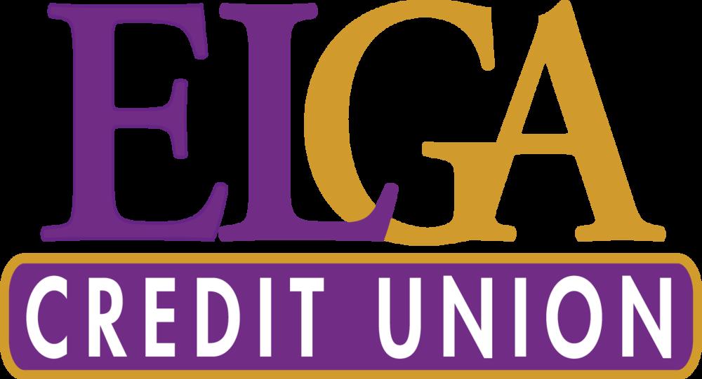 elga_logo_2010.png