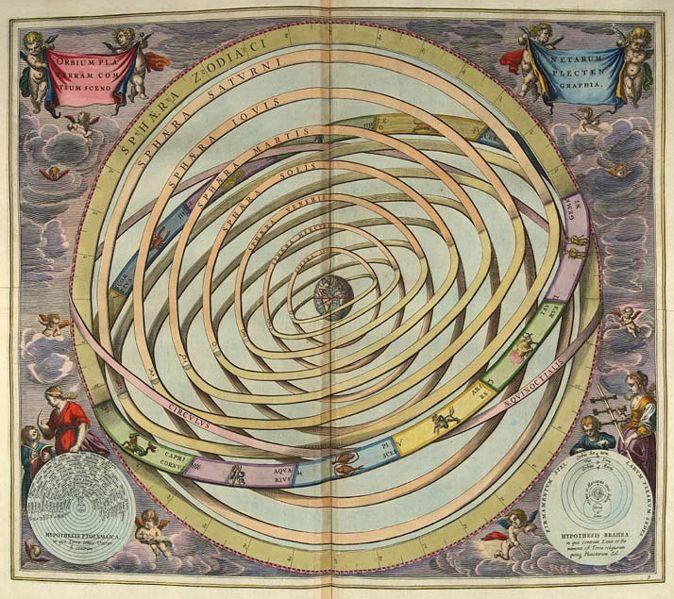 aristotlespheres.jpg
