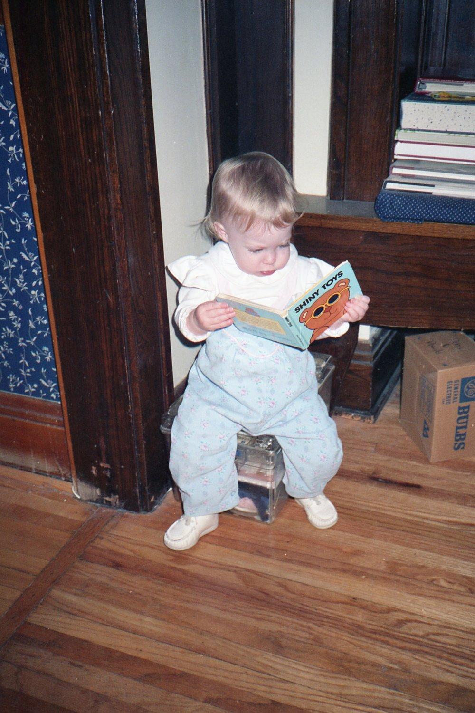 annie books 3.jpg