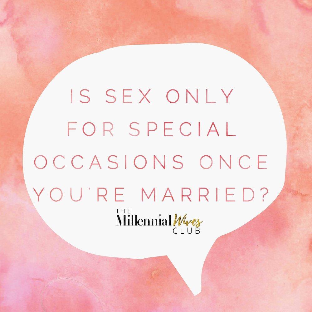 specialsex