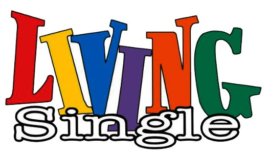 livingsingle