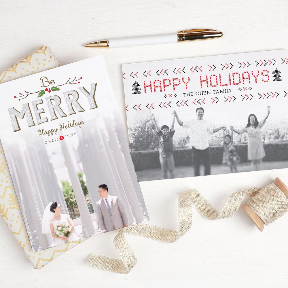 Merry_Holidays_2017.jpg