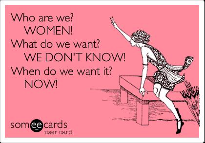 whoarewewomen.png