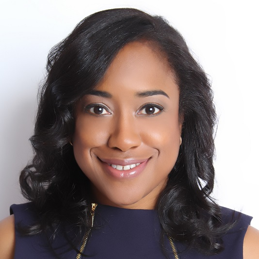 Meet Tia Thetruthteller - Tia Truthteller is a wife of 22 years and self professed relationship nerd. She is the author of 'Dating on Purpose: an Illustrated Guide to Intentional Dating for Commitment-Conscious Millennials'.