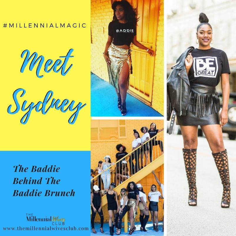 MillennialMagic- Sydney (1).jpg