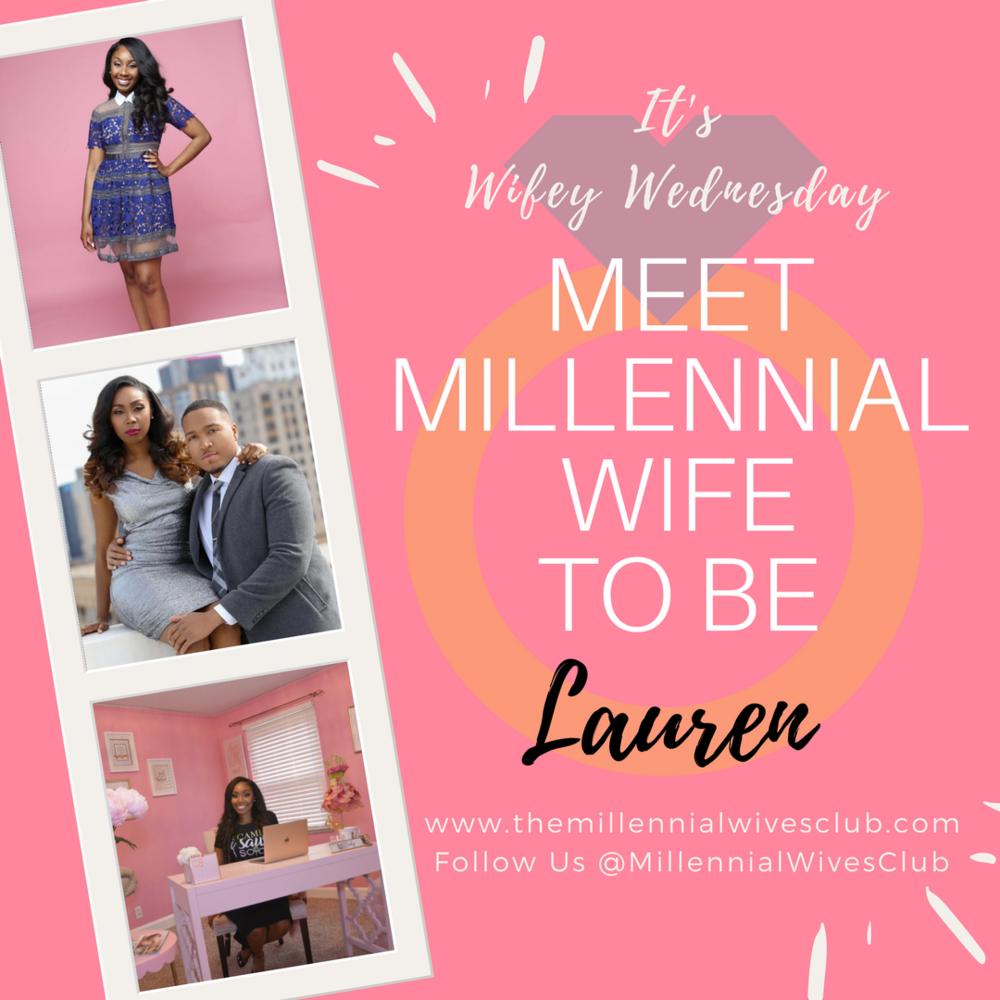 LAUREN-millennial wife to be (2).png