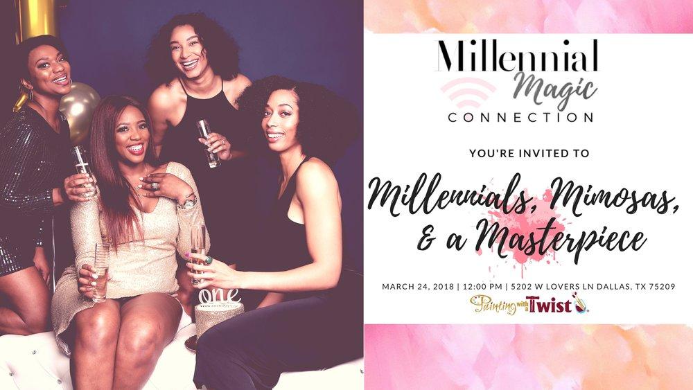 Millennials Mimosas and a Masterpiece.jpg