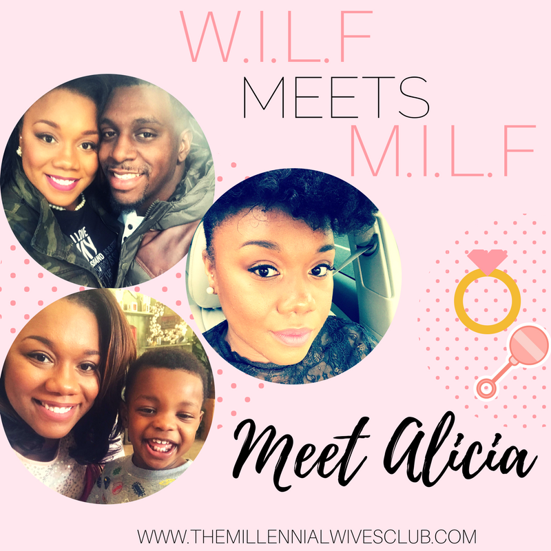 WILF meets MILF-Meet Alicia.png
