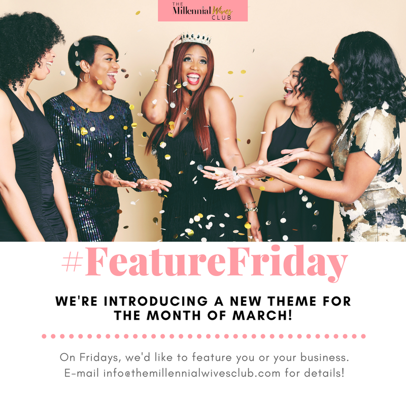Feature Fridays!.png