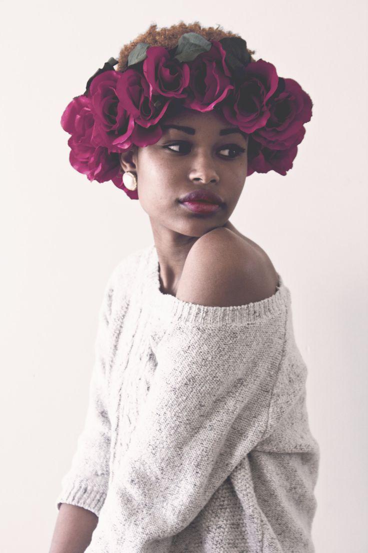 hair-flowers-in-hair.jpg