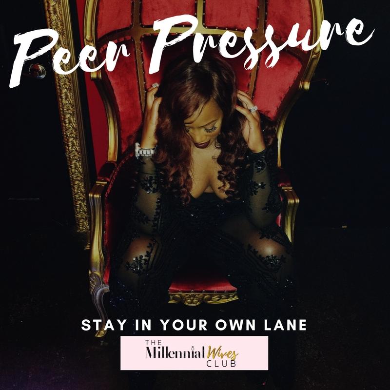 Pressure (1).jpg