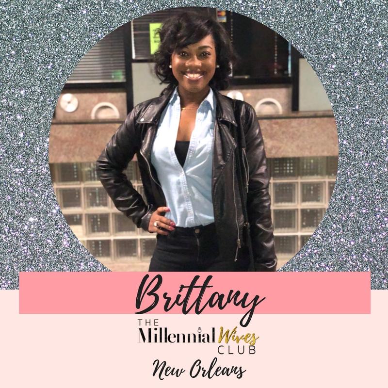 Brand Ambassador Profile-MWC Website-Brittany.jpg