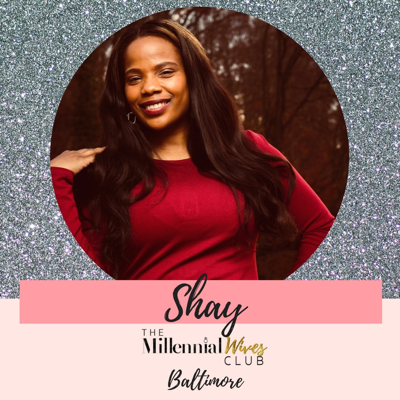 Brand Ambassador Profile-MWC Website-Shay.jpg