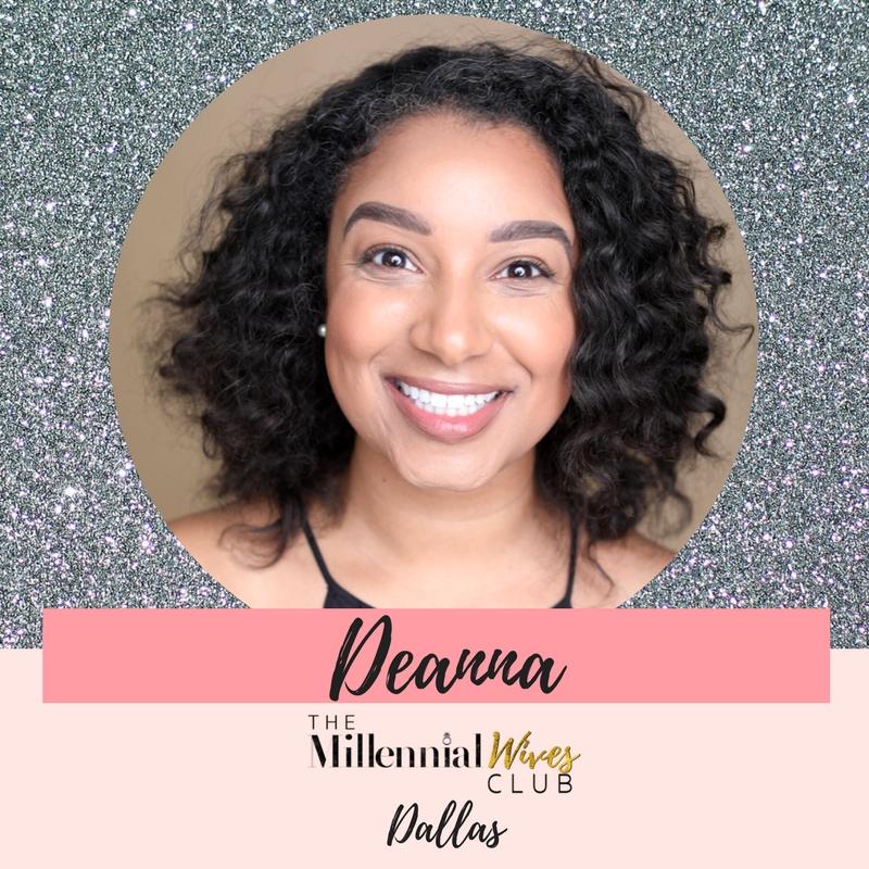 Brand Ambassador Profile-MWC Website-Deanna.jpg