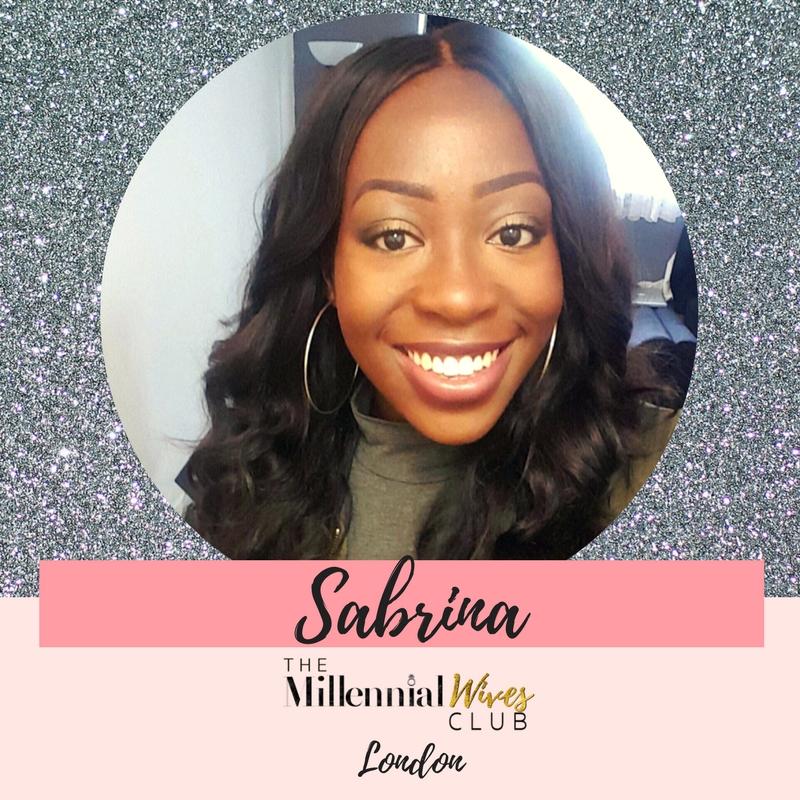 Brand Ambassador Profile-MWC Website-Sabrina.jpg