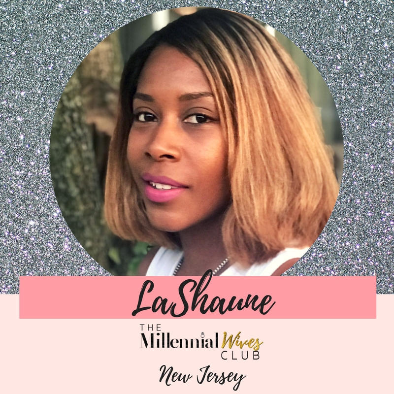 Brand Ambassador Profile-MWC Website-LaShaune.jpg