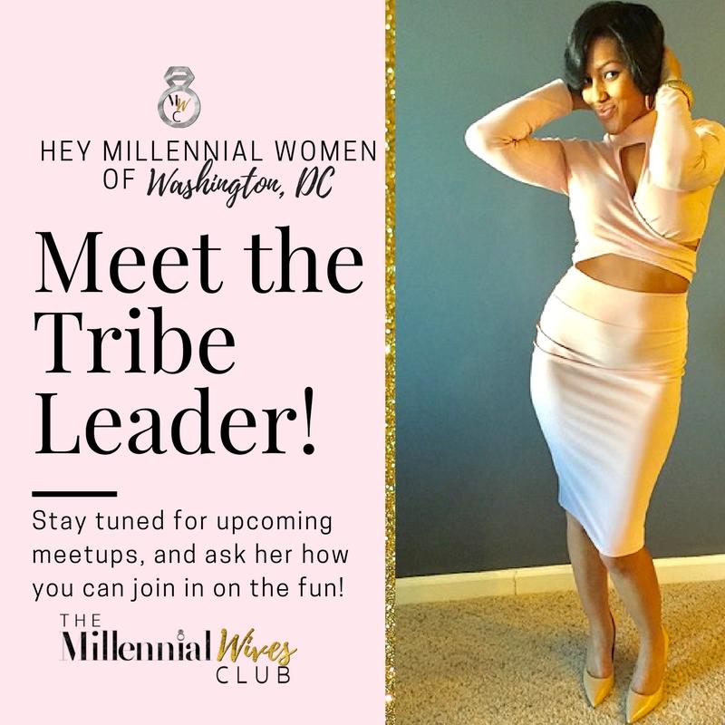Meet the Tribe Leader-IG-Team-Chanel.jpg