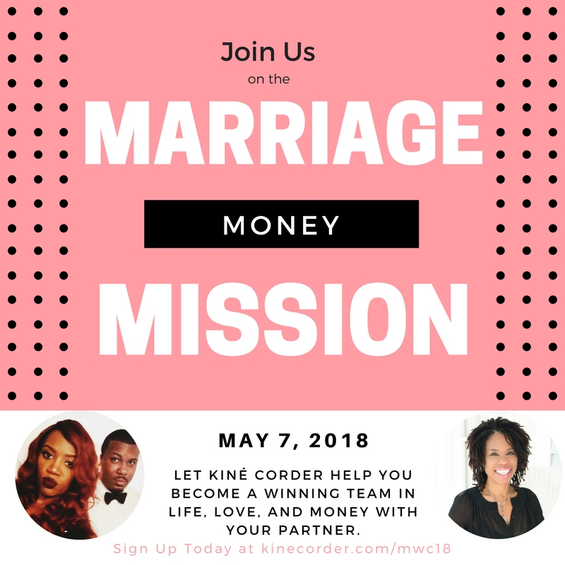MARRIAGE, MONEY MISSION-IG.jpg