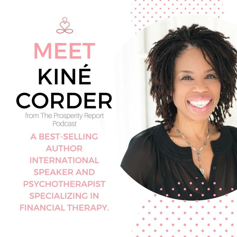 Meet Kine (2).jpg