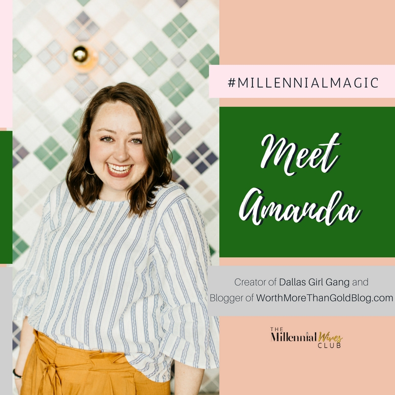 Millennial Magic-Meet Amanda-collage.jpg