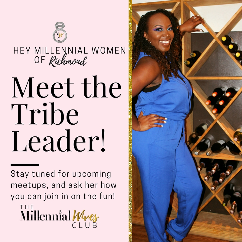 Meet the Tribe Leader-IG-Team-Richmond.jpg