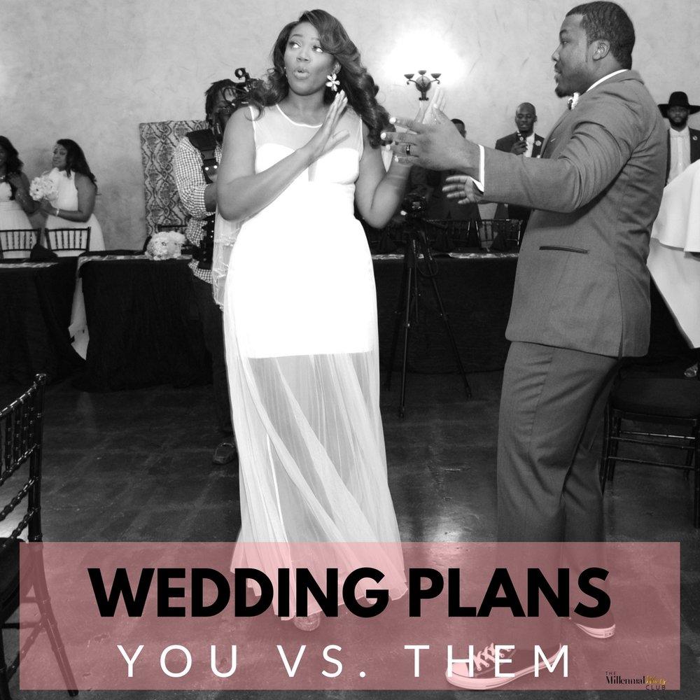 weddingplans you vs them-Blog post.jpg