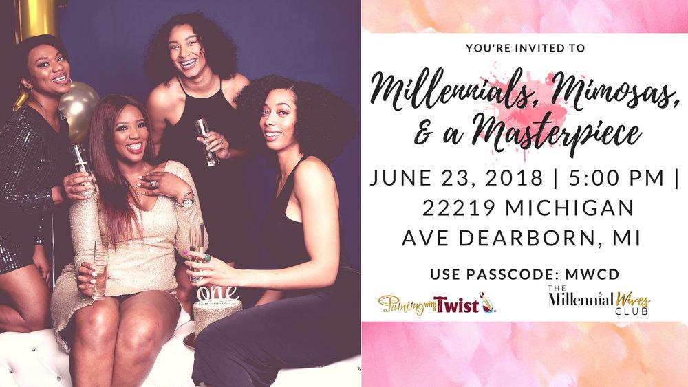 Millennials Mimosas and a Masterpiece-DETROIT JUNE.jpg