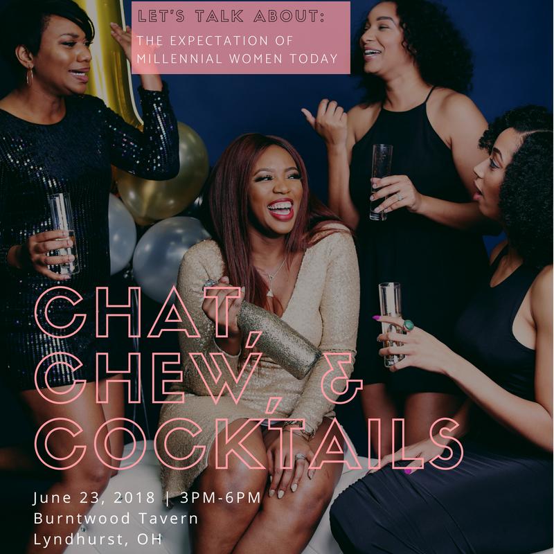 Chatchew &cocktails.jpg