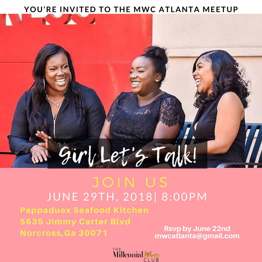 ATLANTA JUNE EVENT-GIRL, LETS TALK! (1).jpg