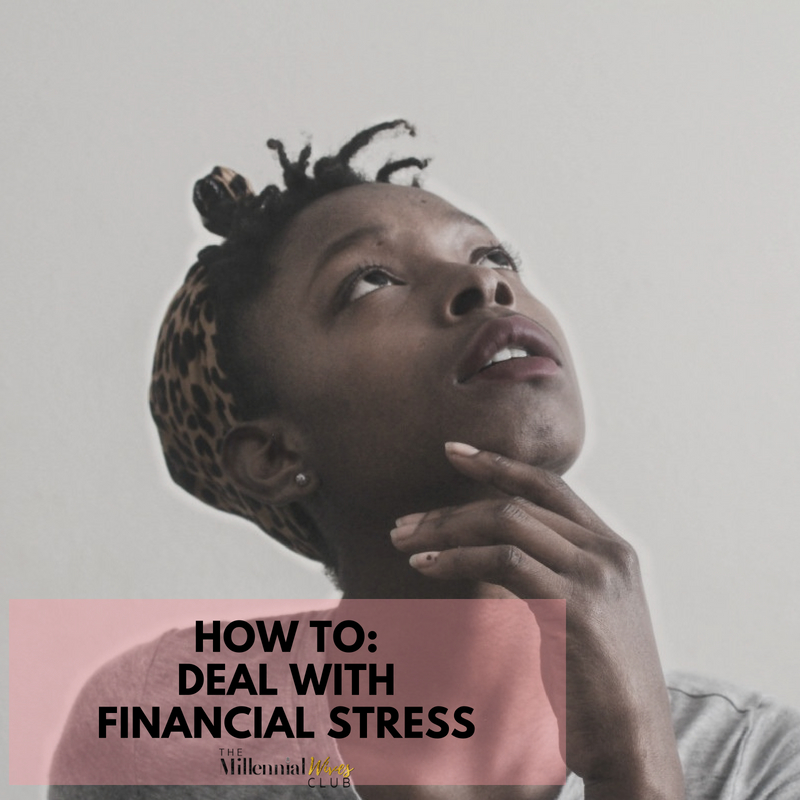 financial stress-blog post-IG.jpg