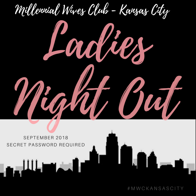 Girls Night City Skyline Social Media Post.png