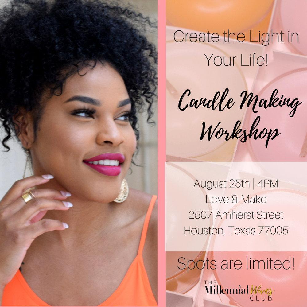 Create your LightCandle Making Workshop.jpg