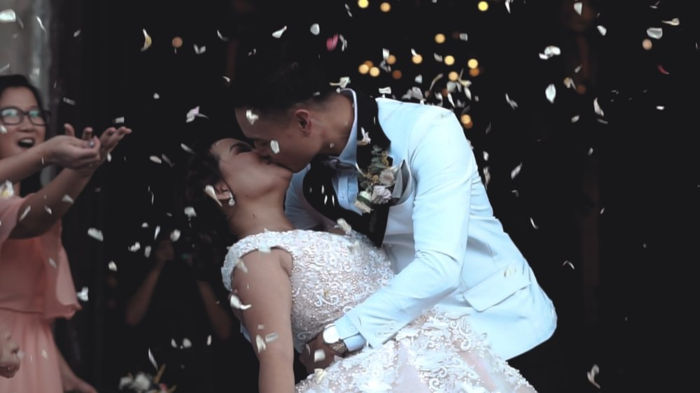 adult-bride-celebration-1311409.jpg