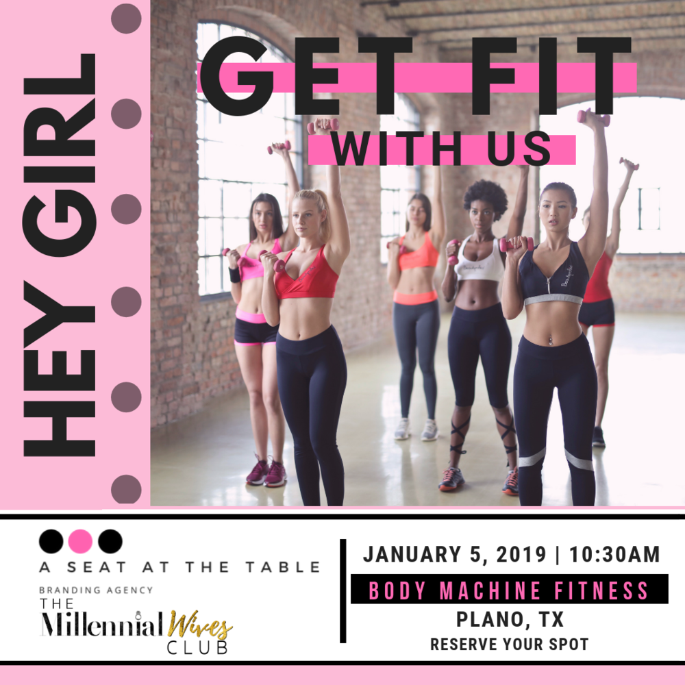 GET FIT WITH US (2).png