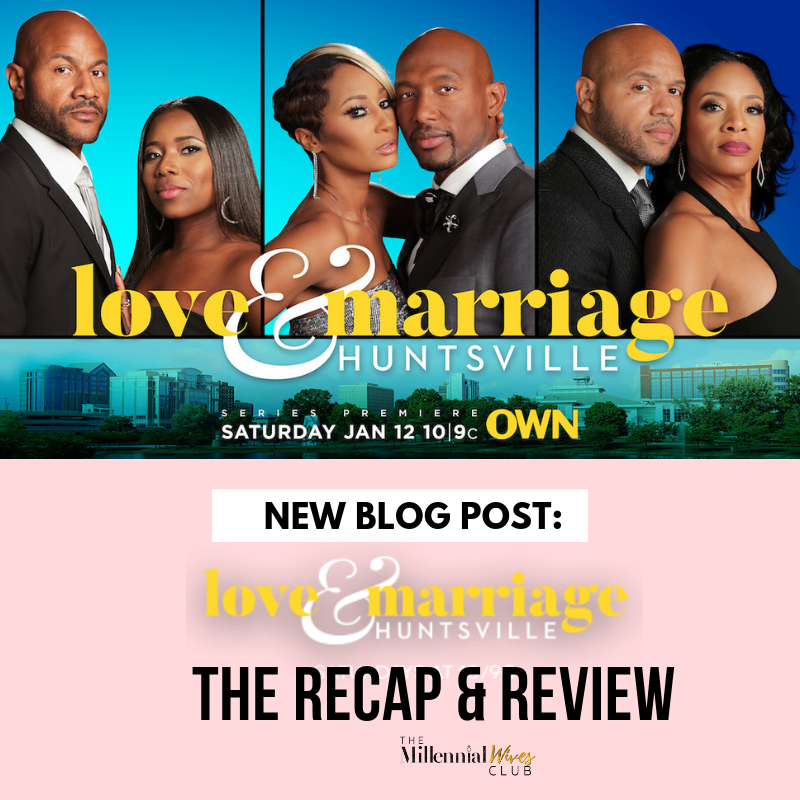 NEW-blog post-IG-LOVE AND MARRIAGE.png
