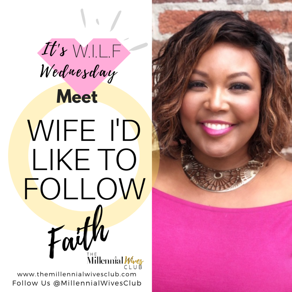 W.I.L.F Wednesdays-Meet Faith.png