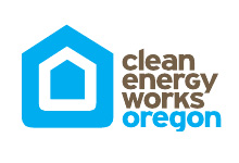 clean-energy-works-oregon.jpg